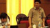 Viện phó kiểm sát lương cao hơn Phó Thủ tướng?
