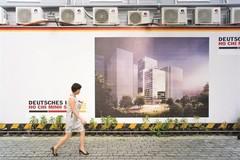 Đất vàng TP Hồ Chí Minh: Gần 500 triệu/m2