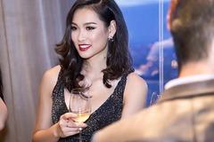 Mỹ nhân gây tiếc nuối nhất lịch sử Hoa hậu VN