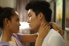 Những cặp tình nhân 'chị em' trên màn ảnh Việt
