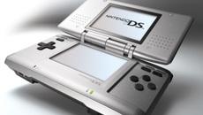 """5 """"di sản"""" Satoru Iwata đã để lại cho Nintendo"""