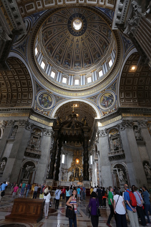 châu âu, giá rẻ, Vatican