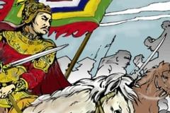Từ lầm tưởng bi hài 'Quang Trung anh Nguyễn Huệ'