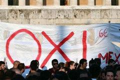 IMF công kích EU về nợ Hy Lạp