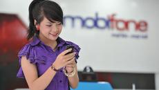 """Cổ phần hóa MobiFone: """"Không bán cổ phần lấy được!"""""""