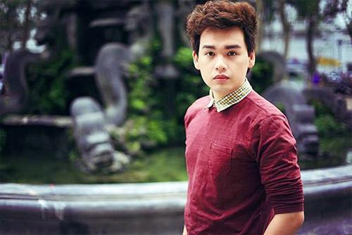 Ý nghĩa ít người biết về tên của Quang Lê, Hoàng Yến