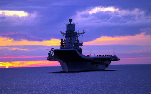 Khi Ấn Độ không còn bóng gió về Biển Đông