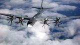 Thế giới 24h: Hàng loạt chiến cơ Nga bị rơi