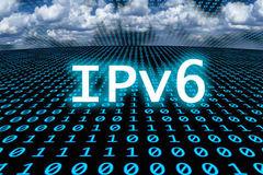 VNPT, Viettel bắt đầu chuyển đổi lên IPv6 từ năm 2016