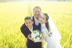 Hành trình đầy đắng cay tìm đến hạnh phúc của Kim Hiền