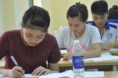 ĐH Kinh tế Quốc dân tuyển thẳng thí sinh đạt 27 điểm