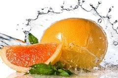 6 cách đơn giản tránh nhiệt miệng bạn cần làm ngay