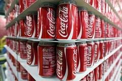 Đà Nẵng cảnh báo thu hồi giấy phép Coca-Cola