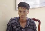 Gia đình bị can thảm sát Bình Phước không mời luật sư