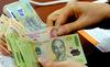 Đề xuất tăng lương tối thiểu vùng gần 16%
