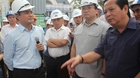 "TPHCM: Tuyến metro số 2 ""đội"" vốn 800 triệu USD"