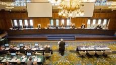 Philippines kiện TQ: Dự đoán quyết định của tòa