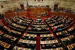 Châu Âu bất ngờ mạnh tay cứu Hy Lạp