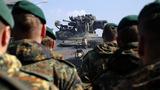 Thế giới 24h: NATO tập trận quy mô lớn diệt IS