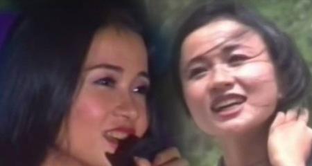 Xót xa đời buồn của nữ diễn viên 'Em còn nhớ hay em đã quên'