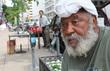Chuyện đời người đàn ông vô gia cư tốt nghiệp Luật Harvard