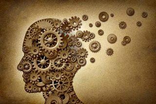 Chuyện lạ về người chỉ có trí nhớ kéo dài 90 phút