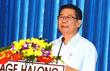 PGĐ CA Hà Nội: Không có 'đầu gấu' trong buồng giam