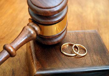 ly hôn, giấy chứng nhận đánh vợ, người chồng kỳ cục