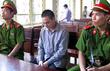 Nhân chứng 'ngăn' ông Chấn nhận 7,2 tỷ được mời dự tòa
