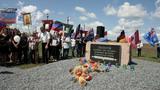 Thế giới 24h: Hai kịch bản MH17