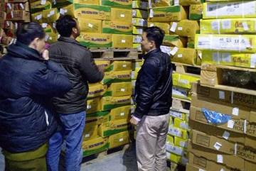 Hàng triệu người Việt ăn thịt trâu bị lừa là thịt bò