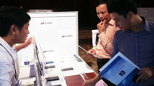 Samsung, công nghiệp hỗ trợ, tìm kiếm, bao bì, nội địa hóa, vệ tinh, nhà cung cấp, vốn đầu tư, FDI, Hàn Quốc, Bộ Công Thương công-nghiệp-hỗ-trợ, tìm-kiếm, bao-bì, nội-địa-hoá, vệ-tinh, nhà-cung-cấp,  vốn-đầu-tư, Hàn-Quốc, Bộ-Công-Thương