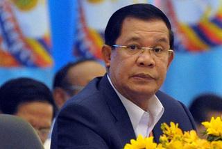 LHQ phản hồi việc Campuchia mượn bản đồ phân định biên giới