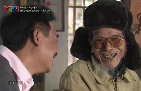 Chuyện đời 'làm bố' khốn khổ của Hoài Linh, Công Lý