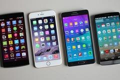 5 cách đơn giản để tăng tốc Android