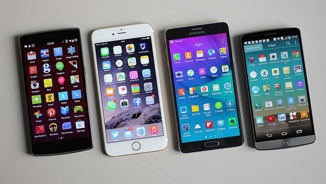 Android, thiết bị, cách đơn giản, tăng tốc, ứng dụng, gỡ bỏ
