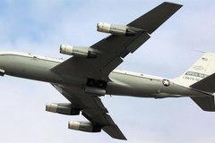 Mỹ, Ukraina sẽ được bay trên không phận Nga