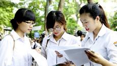 Giáo dục thụ động sẽ biến con người thành nô bộc