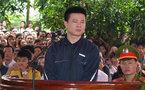 Kẻ trộm chó sát hại cả gia đình ở Gia Lai nhận án tử