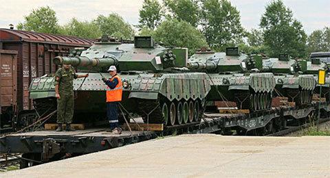 Trung Quốc, xe tăng, súng máy, vũ khí, quốc phòng, tranh tài, thi đấu, tập trận, Nga, đa quốc gia