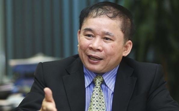 Thứ trưởng Bộ Giáo dục: 'Điểm xét tuyển ĐH tốp giữa có thể tăng'