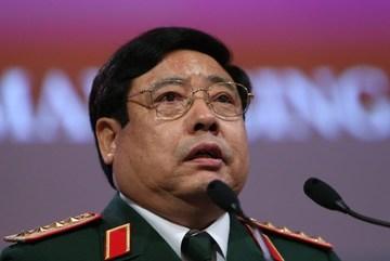 DPA nói lại về sức khỏe Bộ trưởng Phùng Quang Thanh