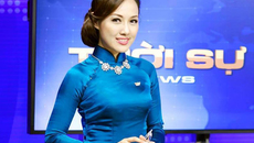 BTV Hoài Anh, Diễm Quỳnh không còn là MC Ấn tượng?