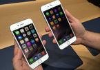 Lý do khó tin khiến iPhone 6 bán chạy nhất lịch sử Apple