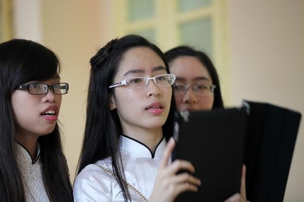 giáo dục, Việt Nam, chất lượng, cán bộ, minh bạch, Kỳ Duyên, Nguyễn Minh Thuyết, Phạm Hiệp, đại học, cải cách