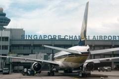 Nhiều khách Việt bay sang Singapore bị từ chối nhập cảnh