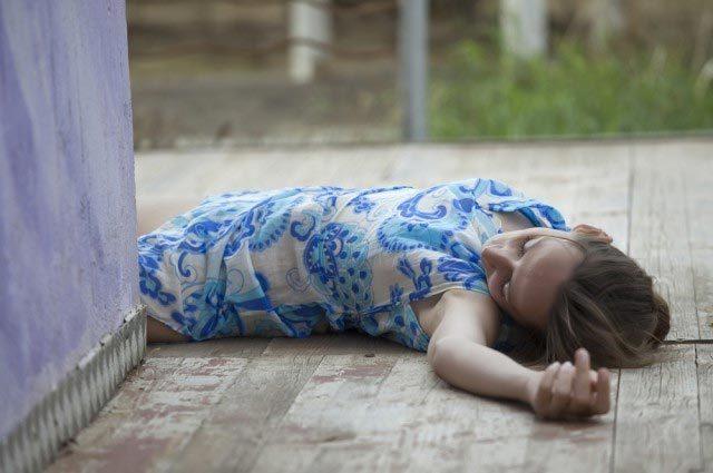 bệnh lạ, bí ẩn, bệnh ngủ, Kazakhstan