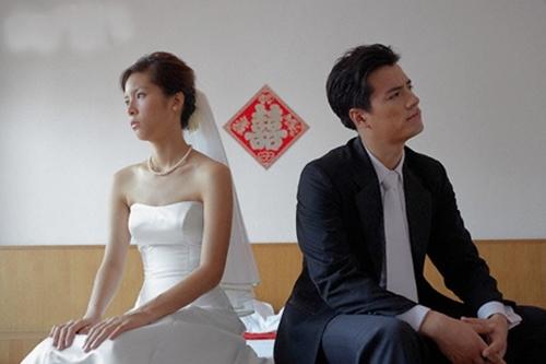 'Hận nhà chồng vì phong bì dẫn cưới vẻn vẹn 1,5 triệu'