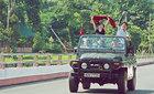 Khám phá Khu du lịch Rừng duy nhất tại Việt Nam