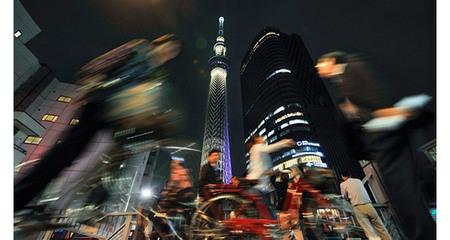 Bê bối khai khống lợi nhuận 1,2 tỷ USD của Toshiba